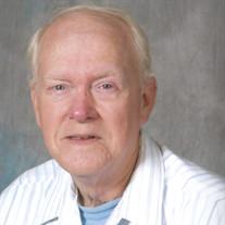 Don L. Miller