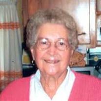 Bessie S. Hale