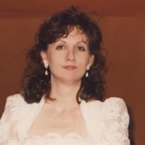 Elena Islas Young