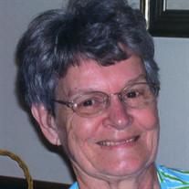 Sylvia N. Dirksen