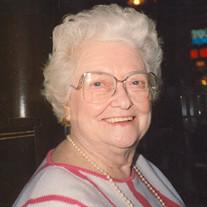 Ruth A. Deishley