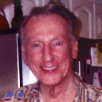 Alfred J. Middleton