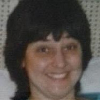 Agnes Mary  Botka