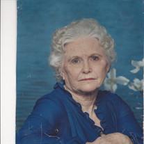Nellie  Margaret Hopper