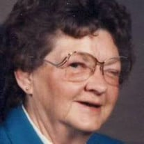 Ruth A Tappon