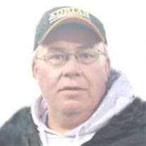 Michael J. Dobruk