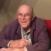 William Edward Largent