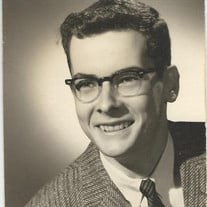 Philip A. Mahoney Sr.