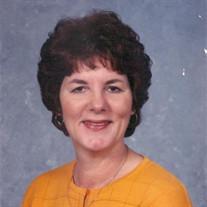 Janice Lorraine Radford