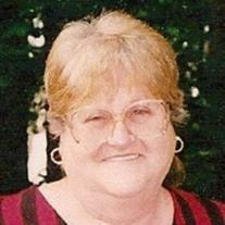 Ruby Lee Flowers