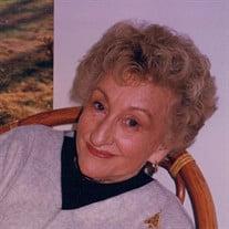 Ruth Ann Zellmer