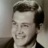 Jack E. Greenwood