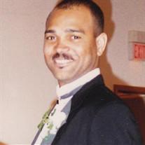 Troy T. Whitney