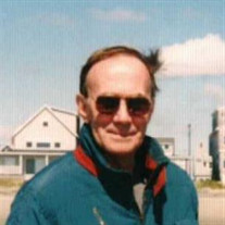 Mr.  Donald F. Colpas