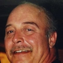 Theodore R. Martin