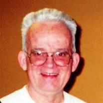 John A. Bushey