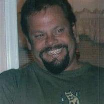 Richard William  Buboltz