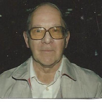 James H. Seaman