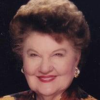 Ms.  Bridget  Palmer Osborne
