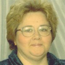 Louise M. Schaffer