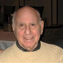 John Kappos
