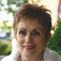Linda Alice Colangelo Gibney