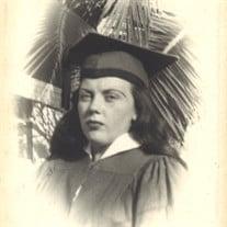 Mary L. Michael