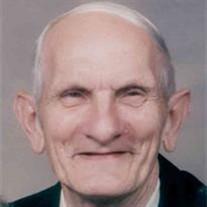 George A. Carl