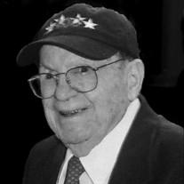 Dr. George M. Jameson