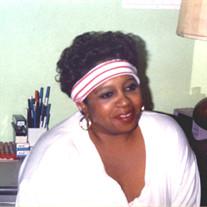 Irene Allen Broadus
