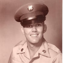 Roy T. Reeves