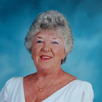 Marjorie C. Zona