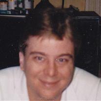 Daniel L. Welko