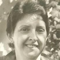 Sophia J. Potoka Moore