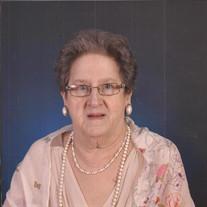 Loretta Branham