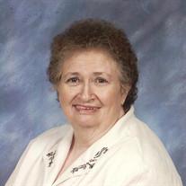 Patricia A.  Boylan