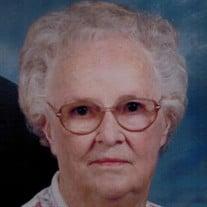 Viola Jones Brown