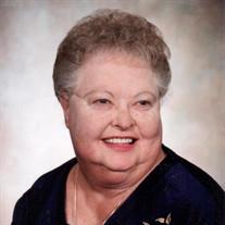 Diane L. Schwind