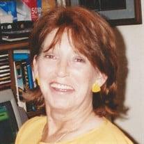 Dianne Passman Mason