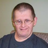 Michael A. Supina