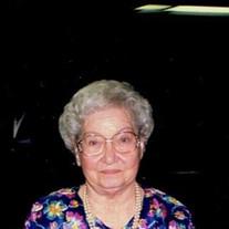 Olga Gaydos