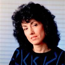 Connie  Mae Skarya