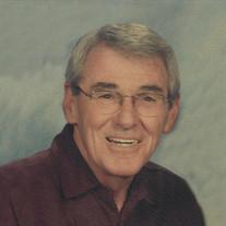 Robert E. Conway