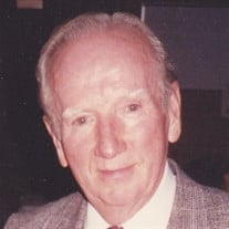 Samuel A. Slack