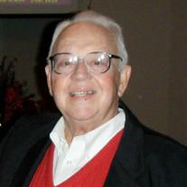 William Bowe