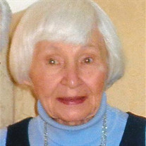 Kathryn Ernst