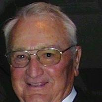 Dean E.  Hemphill