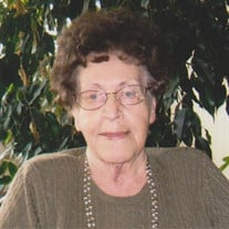 Armella Venteicher