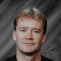 Timothy Evan Smith