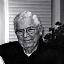 Elmer  J. Mathia
